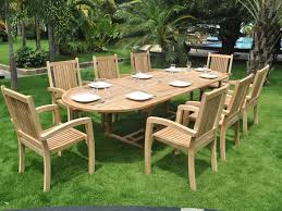 8 Seat Patio Dining Set - patio 24 clearance patio furniture sets outdoor dining