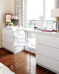 20 ways to have a minimalist home in 2017 ikea dresser hack