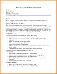 Examples Of Accounts Payable Resumes 100 Resume Accounting Objective Accounts Payable Specialist