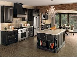 Rta Solid Wood Kitchen Cabinets by Kitchen Solid Wood Cabinets Cleaning Kitchen Cabinets Kitchen