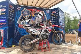 loretta lynn atv motocross loretta lynn u0027s saturday recap loretta lynn u0027s racer x online