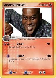 Ainsley Harriott Memes - pin by heytryprayer on the meme team pinterest ainsley