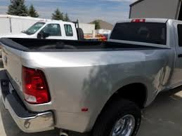 2003 Dodge 3500 Truck Bed - used dodge truck exterior parts for sale