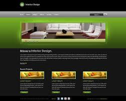 interior design websites home interior design website design kl associates interior design