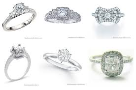 engagement rings 5000 dollars 25 engagement rings 5 000 wedding dress hairstyles