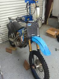 motocross bike shops in kent 2002 tm racing project ripper tech help race shop motocross