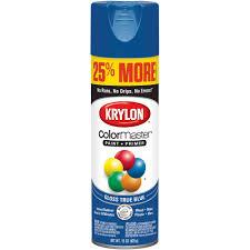 spray paint walmart com