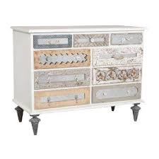 White Bedroom Chest - white dressers u0026 chests bedroom furniture the home depot
