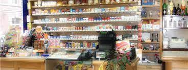 bureau tabac subventions bureaux de tabac équipez vous d une alarme