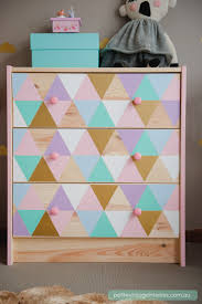 Ikea Paintings 168 Best Harlequin Images On Pinterest Painted Furniture Funky
