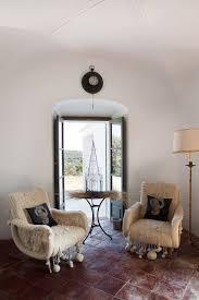 Spanish Homes Interiors by 267 Best Spanish Homes Images On Pinterest Spanish Homes French