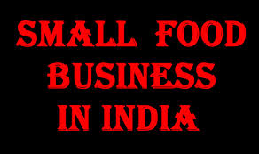 Small Home Business Ideas For Moms - small food business ideas in india youtube