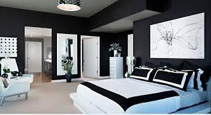 jugendzimmer schwarz wei 15 einzigartige schlafzimmer ideen in schwarz wei genial