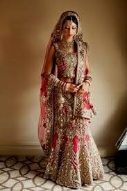 wedding dress indian indian wedding dresses naf dresses