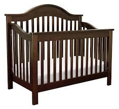Davinci Kalani 4 In 1 Convertible Crib Reviews by Amazon Com Jayden 4 In 1 Convertible Crib Convertible Crib Baby