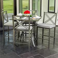 Lakeview Patio Furniture by Audubon Collection By Lakeview Outdoor Designs Lakeview Patio