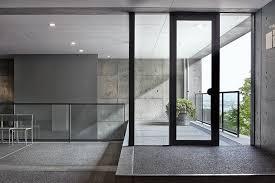 Row House In Sumiyoshi - 152 elizabeth collaboration
