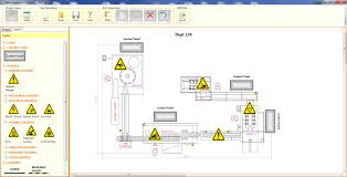 safety system design tool released in 16 new languages