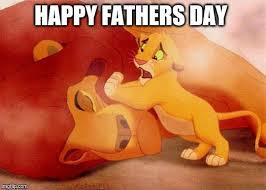 Lion King Meme Maker - lion king imgflip