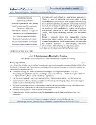 top thesis proposal ghostwriters website ca how to write a thesis
