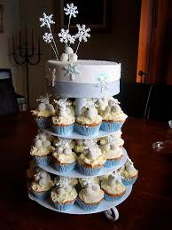 queenstown wedding guide wedding cakes by truly scrumptious