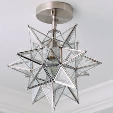 star light fixtures ceiling lighting moravian star light fixture energy fixtures list pendant