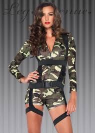 cheap army fancy dress costumes fashion dresses