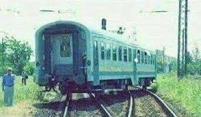Train Meme - trolley problem memes present new dilemma with multi track drifting