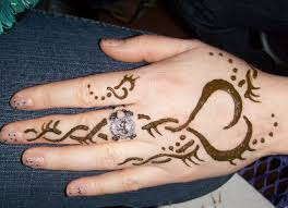 henna designs for hands 4 jpg henna pinterest hennas simple