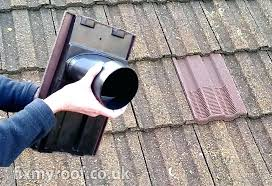 venting exhaust fan through roof bathroom roof vent venting exhaust fans through the roof bathroom