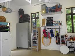 miami garage shelving ideas gallery garage transformation and garage shelving miami