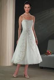 informal wedding dresses wedding dresses designs photos pictures pics images informal