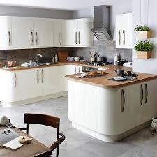 grey kitchen cabinets b q kitchen ideas kitchen ideas bq