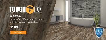Dalton Flooring Outlet Luxury Vinyl Tile U0026 Plank Hardwood Tile Shop Online For Premium Flooring Flooring Liquidators