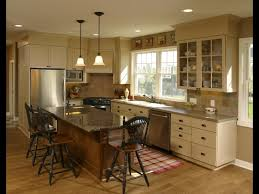 Images Of Kitchen Islands With Seating Kitchen Island Seats 4 Design Decoration