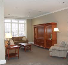 home office small design best designs space with kitchen interior