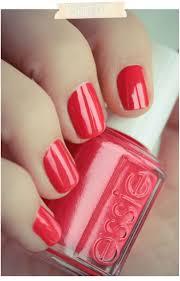 110 best polish addict images on pinterest enamels nail