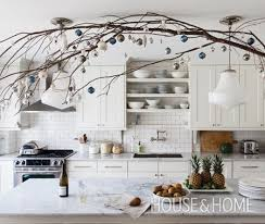 branch decor branch decorations for home simple christmas decorating ideas why