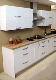 diy kitchen cabinets builders warehouse welcome to showcupboards kitchen cabinets kitchen unit