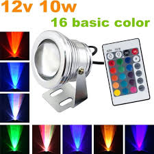 outdoor color led lighting colored led outdoor