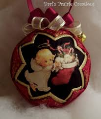 prairie creations ornaments u2013 new series u2013 angel ornaments x mas