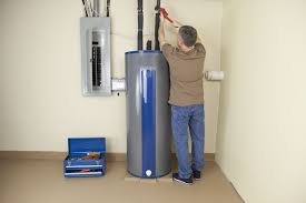 venting a water heater water heater problem making noises plumbing repair tutorials
