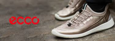amazon com ecco s kiev aquazzura shoes sale at vans bags outlet here free shipping