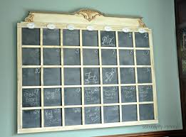 chalkboard wall paint ideas shenra com