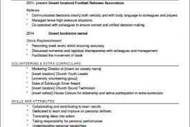 Resume For 1st Job by Download First Resume Haadyaooverbayresort Com