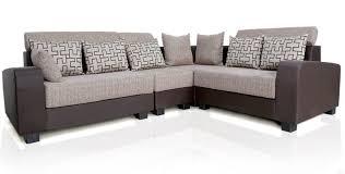image of sofa f4083 corner sofa optimum interio sofawale