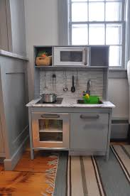 Kitchen Cabinet Contact Paper Marble Contact Paper And Matching Grey Cabinets Like The Larger