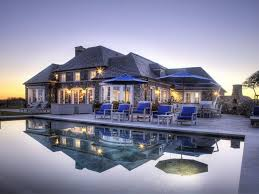 world most expensive house have you dreamed of having the luxurious and most expensive