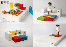 ps13 tetris playful modular kids furniture u2013 vurni