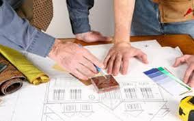 classy home design consultation free interior services on ideas